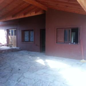 Hotelfoto's: Chalet Villarreal, Villa Carlos Paz