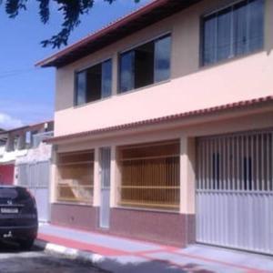 Hotel Pictures: Casa temporada próximo ao litoral, Vila Velha