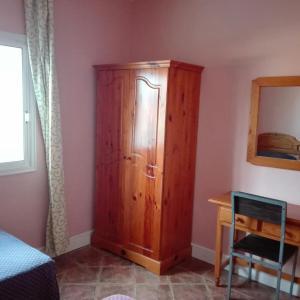 Hotel Pictures: Appartamenti Les Bouganvilles, Las Galletas