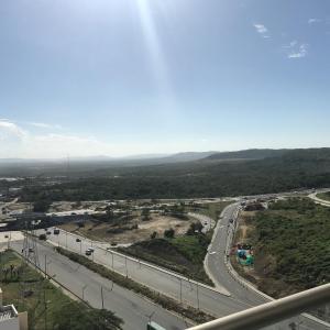 Hotel Pictures: NUEVO Apartamento Inteligente en Barranquilla, Barranquilla