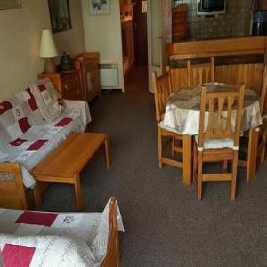 Hotel Pictures: Apartment Diamant ii, Mont-de-Lans