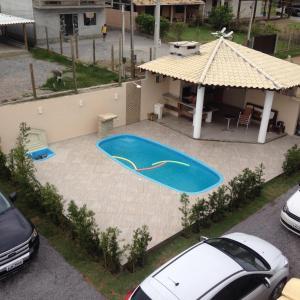 Hotel Pictures: Residencial Marina do Rosa, Imbituba
