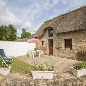 Hotel Pictures: House Saint-lyphard - 4 pers, 67 m2, 3/2, Saint-Lyphard