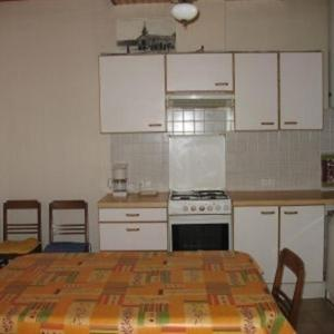 Hotel Pictures: House Biscarrosse plage - maison 3 chambres - 6 personnes, Biscarrosse-Plage
