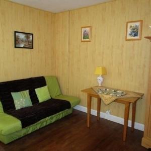 Hotel Pictures: Apartment Piemont, Cauterets