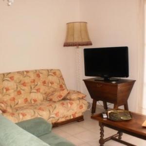 Hotel Pictures: Apartment Hameau de claira, Claira