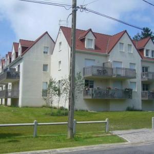 Hotel Pictures: Apartment Villa d'este, Stella-Plage
