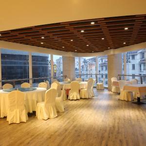 Hotel Pictures: Metropolo Zhangjiagang Shazhou Park, Zhangjiagang