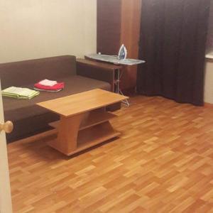 Zdjęcia hotelu: Apartment Bolshaya 105/2, Chabarowsk