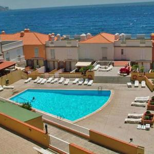 Hotel Pictures: Ferienwohnung in Candelaria - F207 - [#60694], Candelaria