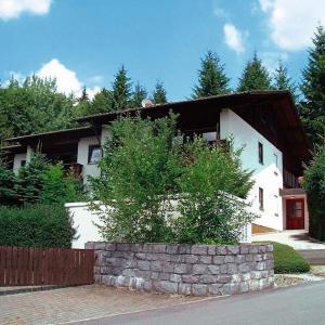 Hotel Pictures: Ferienwohnung Neumeier, Bischofsmais