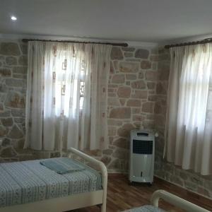 Hotellikuvia: Vero's Rooms, Qeparo