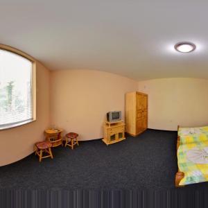 酒店图片: Complex Magiyata na Rila, Rilski Manastir