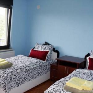 Fotos do Hotel: Guest house Han, Tuzla