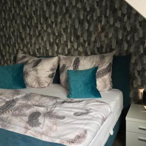 Hotel Pictures: Rosenweg, Beelen