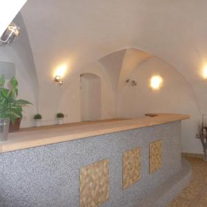 Hotel Pictures: apartmán Špalek 1., Vodňany