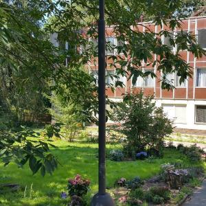 Hotel Pictures: Hotel Hláska, Zlenice