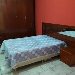 Hotel Pictures: Casa de Mae, Piracicaba