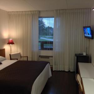 Hotel Pictures: Shakespeare Inn, Shakespeare