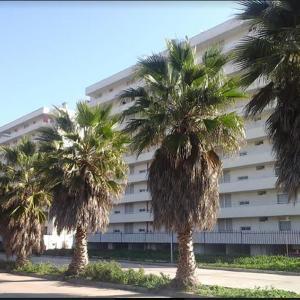 Фотографии отеля: Departamentos Costanera del Mar, Ла-Серена