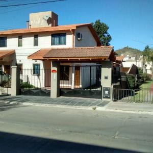 Φωτογραφίες: Complejo Camila, Villa Carlos Paz