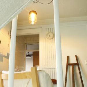 Zdjęcia hotelu: Oz House, Gangneung