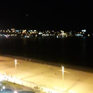 Fotos de l'hotel: Departamento en Playa La Herradura, Coquimbo