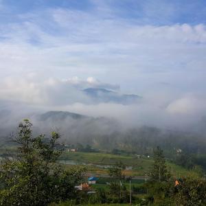 Fotografie hotelů: Avichae House, Danyang