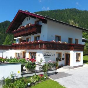 Photos de l'hôtel: Appartement Hubner, Ramsau am Dachstein