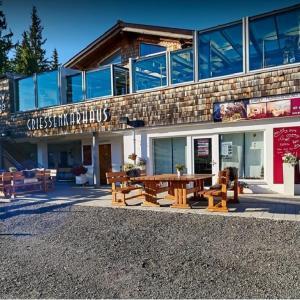 Zdjęcia hotelu: Griessenkarhaus, Flachau