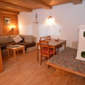 Hotel Pictures: Haus Fuchs, Jochberg