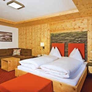 Fotos del hotel: Landhotel Alpenhof Filzmoos, Filzmoos