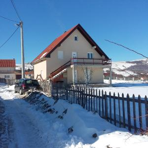 Hotelbilder: Kuća za odmor Kupres Šuica, Šujica