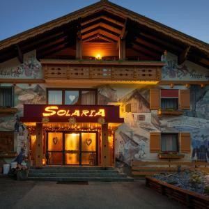 Fotos de l'hotel: Apart Solaria - Haus des Wohlfühlens, Au im Bregenzerwald