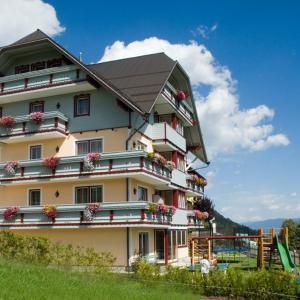 Hotellbilder: Hotel Neuwirt, Ramsau am Dachstein