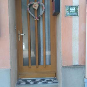 Hotel Pictures: Chez Pascaline, Bédarrides
