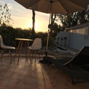 Hotel Pictures: Casita Blanca, Playa Migjorn
