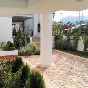 Hotel Pictures: Casa Ramses, San Juan de los Terreros
