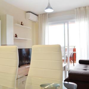Hotel Pictures: Pergola Apartment, Algarrobo-Costa
