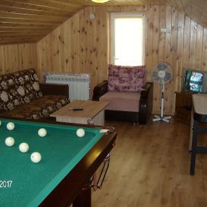 Foto Hotel: Guest House On Torfyanaya, Brest