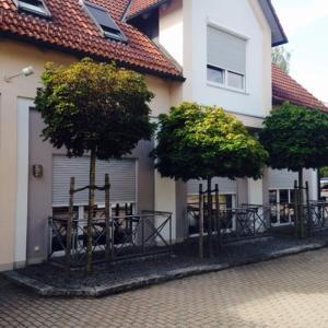 Hotelbilleder: Airport Hostel, Hallbergmoos