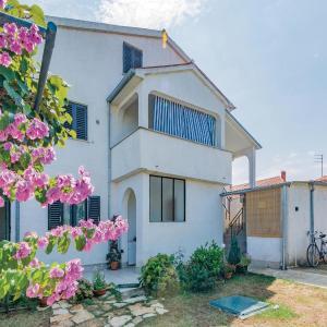 Fotos del hotel: One-Bedroom Apartment in Fazana, Fažana