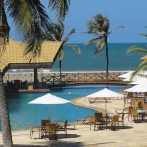 Hotel Pictures: Fleixeiras Eco Residence, Trairi