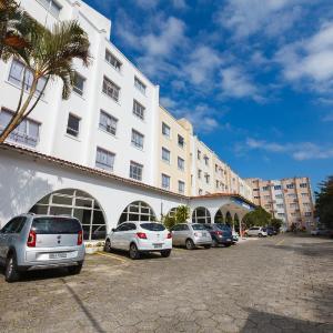 Hotel Pictures: Tri Hotel Florianópolis, Florianópolis