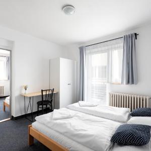 Hotel Pictures: Hotel Horní Pramen, Špindlerův Mlýn