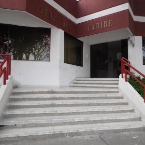 Fotografie hotelů: Apartamento Perla del Caribe - 902, Santa Marta