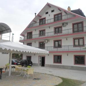 Photos de l'hôtel: Hotel Deutschland, Korçë