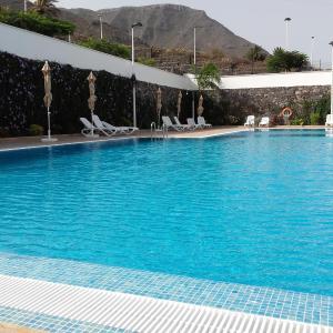 Hotel Pictures: Bajamar Paradise, Bajamar
