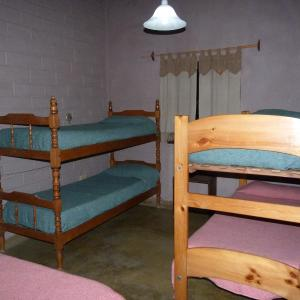 Hotellbilder: Hosteria Los Airampos, Humahuaca