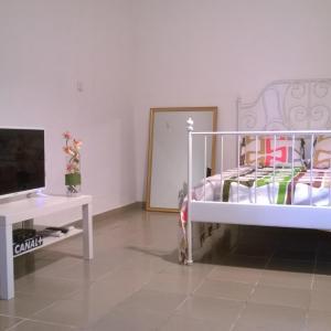 酒店图片: Abidjan Studio Location, Cocody